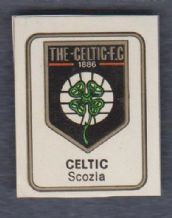 Glasgow Celtic
